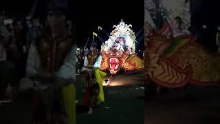 Ul daul lancenk kauman blega juara 3 Sekabupaten bangkalan