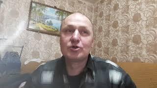 Анекдот про Ивана Дурака и братьев