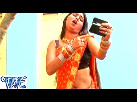 Ghar Aaja Balamua होली में  - Bhar Fagun Kora Me - Bhojpuri  Holi Songs 2015 HD