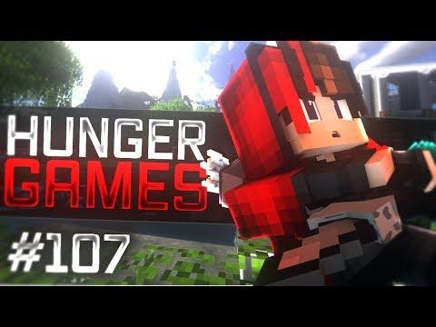 🍓|VimeWorld|Hunger Games|ПОЛЕЗНАЯ ИНФОРМАЦИЯ|1080p 60fps|🍓из YouTube · Длительность: 6 мин54 с