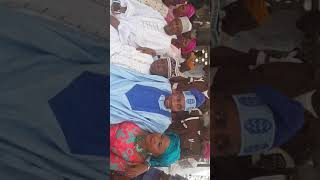Look at the introduction of one of the veteran actors son chief jimoh aliu mfr