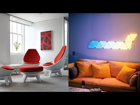 7 Home Decor Gadgets Maybe Home Decorating Ideas 2019