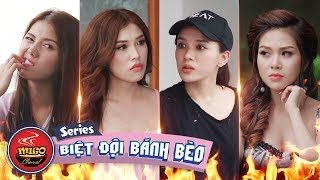 biet doi banh beo  tap 8  bong toi troi day hai trinh tham 2018