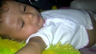 FUNNY BABIE