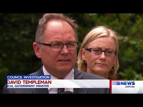 Melville Council | 9 News Perth