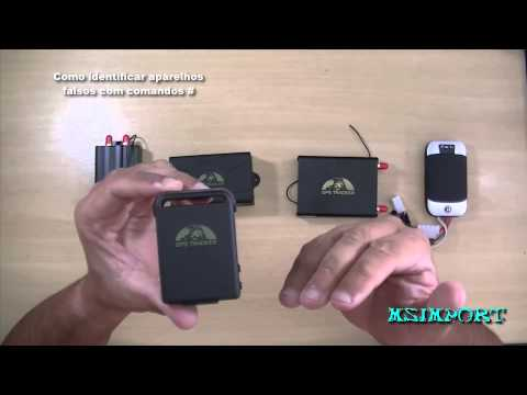 20TCsyVFI3g on gps tracker tk102b review