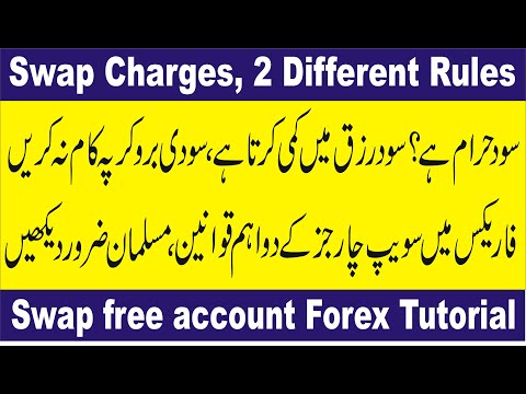 swap-free-brokers,-2-different-rules-|-tani-forex-no-swap-islamic-account-tutorial-in-hindi-&-urdu