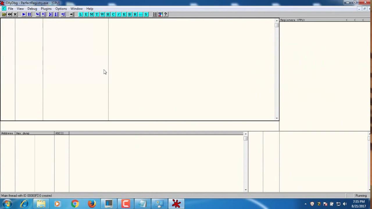ollydbg x64 plugin