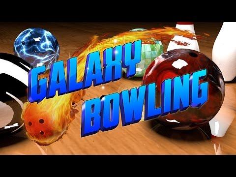 free 3d bowling games