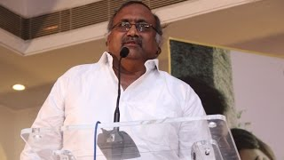 Sathuranga Vettai is not only a showcase movie but will also be a suitcase movie - Balaji Sakthivel
