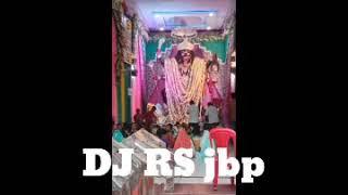 NAVRATRI SPECIAL _// THANDE KARE JAWARE _// REMIX DJ RINKS JBP = BY = RS DJ JBP _// CON. 9691059324