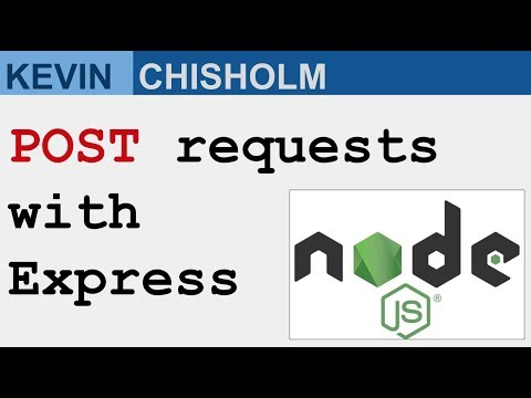node js get url query params from http request | Codexpedia