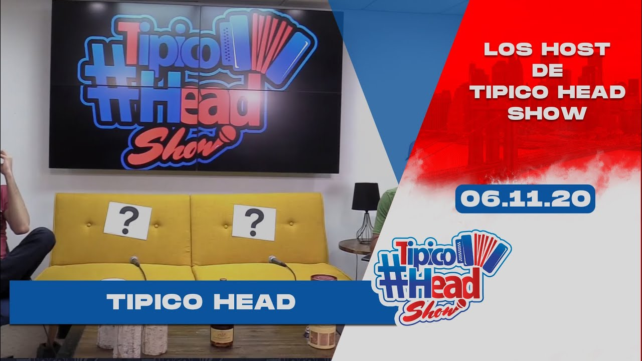 Head To Head Tipico