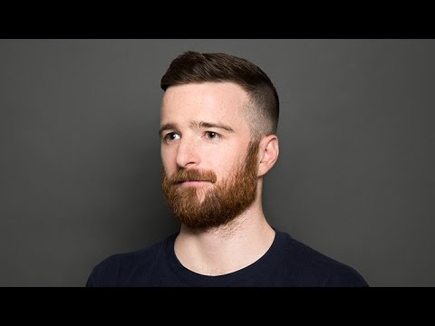 High And Tight Haircuts A Classic Military Cut For Men Youtube