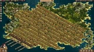 Slumen Anno online