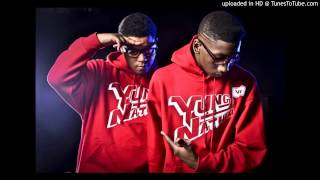 Download Yung Nation - WYRWP MP3 song and Music Video