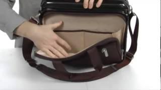 Rimowa Salsa Deluxe - Hybrid Notebook SKU:#8030993