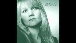 Eva Cassidy - Woodstock