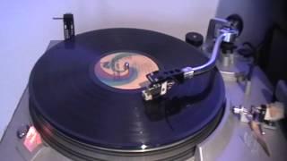 Strawberry Alarm Clock - Black Butter (The Past, The Present And The Future) (vinilo)