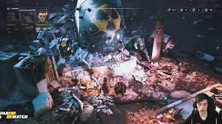 XCOM для бедных   2   Mutant Year Zero : Road to Eden