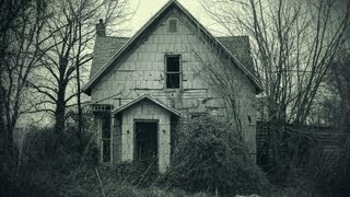 evp sessions southern illinois amazing class a responses