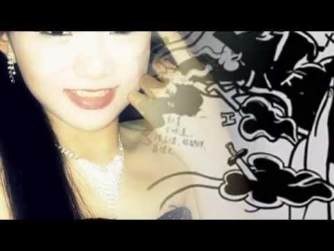蘇打綠 Sodagreen - 小情歌 Little Love Song MV