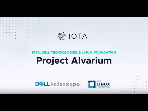 Project Alvarium 26660488