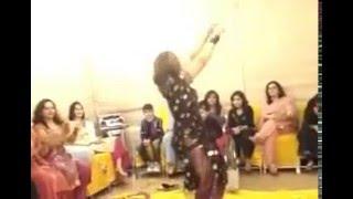 vuclip Vip Shadi Mujra New very Hot Mujra 2016