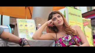 DILJANIYA Amrinder Gill Mandy Takhar HD VipKHAN CoM