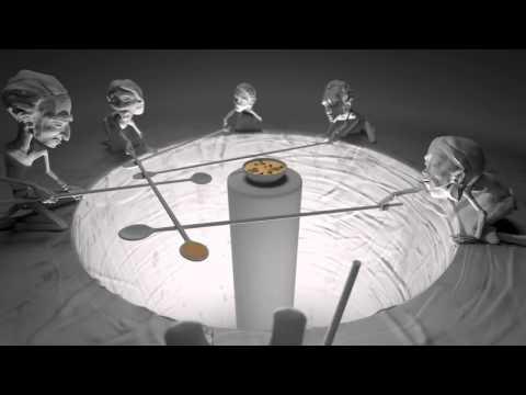 Пушкинская аллегория.из YouTube · Длительность: 1 мин16 с