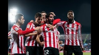 -Real Madrid vs Athletic Bilbao- All Goals & Extended Highlights