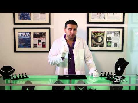 EMERALD BUYING TIPS by NYC Diamond District 800.500.GEMS