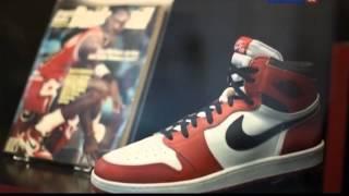 видео История баскетбола