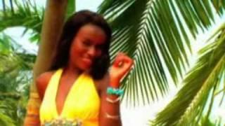 Gambar cover Bushoke Juliana.DAT