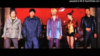 # Click # Ichi the Killer 2001 Full Movie