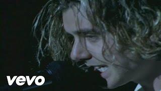 Bush - Cold Contagious chords | Guitaa.com