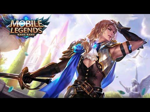 Leo Mobile