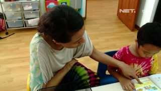 Video NET12-Pendidikan Bahasa Inggris pada Anak-anak download MP3, 3GP, MP4, WEBM, AVI, FLV Desember 2017