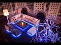 Muebles de exterior o mobiliario de jardín - Ideas para decorar | Muchas FOTOS