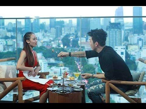 Một Ngày Mới: Cuộc hẹn hò lãng mạn của ca sĩ Song Luân và fangirl xinh đẹp (Tập 5 – Full)