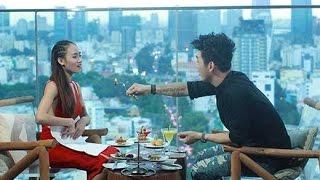 Một Ngày Mới: Cuộc hẹn hò lãng mạn của ca sĩ Song Luân và fangirl xinh đẹp (Tập 5 - Full)