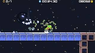 JumpJet Rex - Kicks The Can