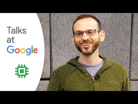 "Seth Stephens-Davidowitz: ""EVERYBODY LIES: Big Data, New Data, and What the [...]"" 