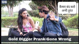 gold-digger-prank-india-gone-wrong-vishal-goswami-baba