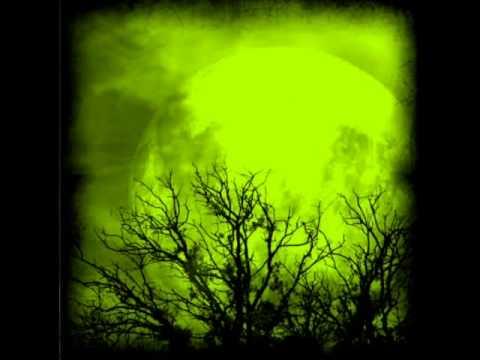 Moonspell - Flesh (Sin\Pecado) mp3