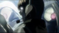 Death Note - Light's Revival