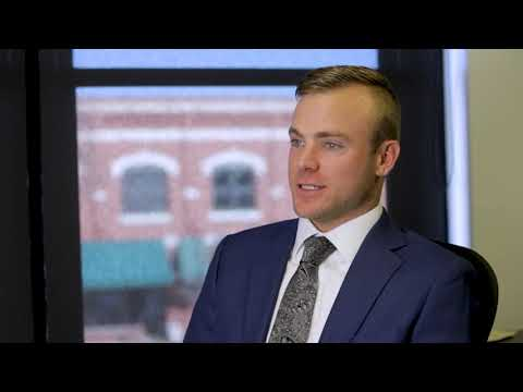 Meet Attorney Mason Lent