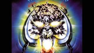 Motörhead - Capricorn (Studio Version)