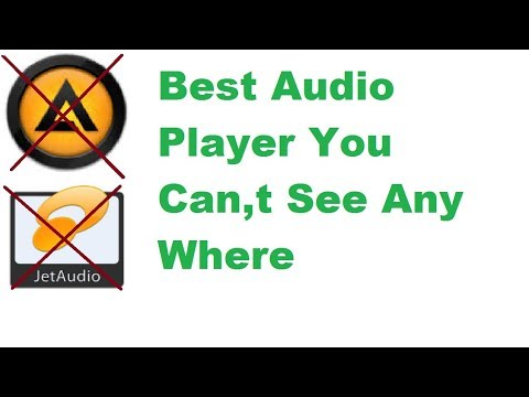 best-audio/music-player-for-android-you-can-t-see-any-where