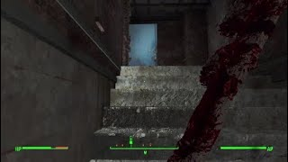 Fallout 4 Got A 2GB Update?